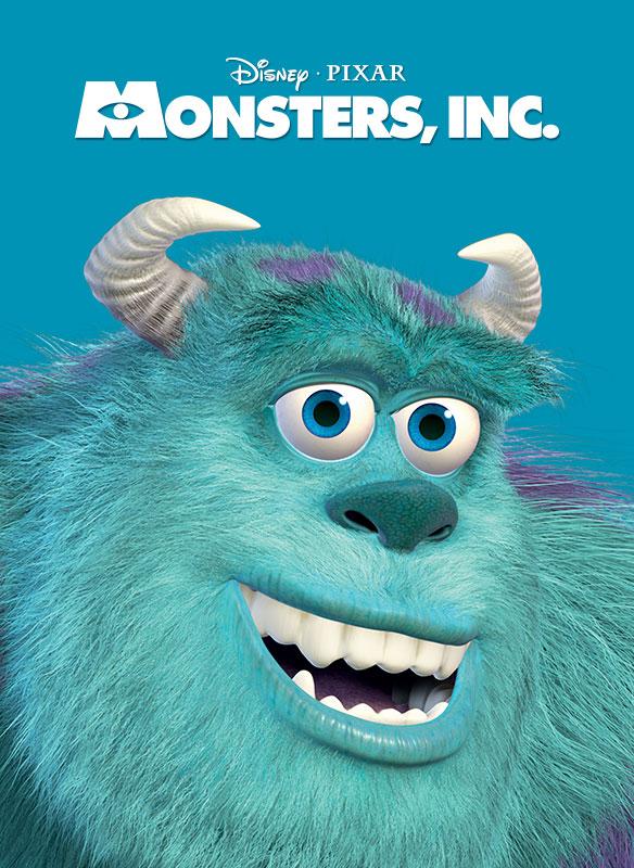 Die Monster Ag Kaufen Microsoft Store De De