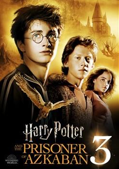 Buy Harry Potter and the Prisoner of Azkaban from Microsoft.com