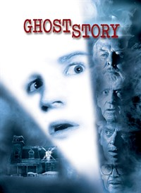 Ghost Story (1982)
