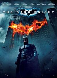 Batman:O Cavaleiro Das Trevas