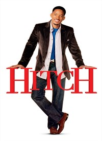 Hitch is definitely one of the best movies for couples to watch together