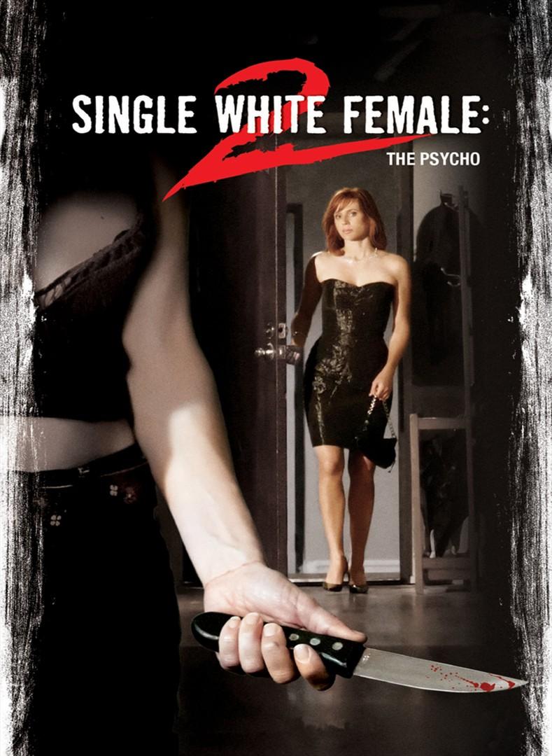 Single White Female 2