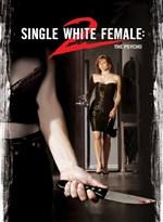 ensam ung kvinna söker