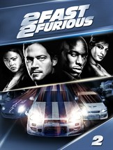 fast and furious 1 movie online with english subtitles