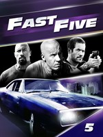 Buy Fast Furious 5 Microsoft Store En Au