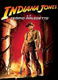 Indiana Jones e il Tempio Maledetto™