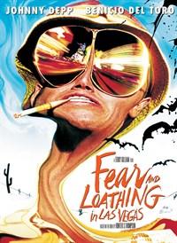 Fear And Loathing In Las Vegas Download Deutsch Kostenlos