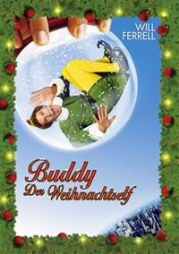 Buddy – Der Weihnachtself