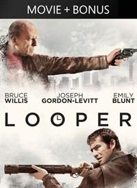 Looper + Bonus