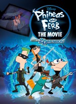 Phineas And Ferb Dimension Of Doom Game Download