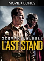 the last stand full movie hd