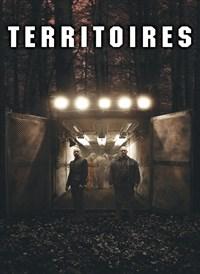 Territoires (2013)