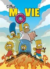 Buy The Simpsons Movie Microsoft Store