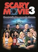 Comprar Scary Movie 3 Microsoft Store Es Mx