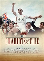 Buy Chariots Of Fire Microsoft Store