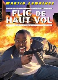 Flic De Haut Vol