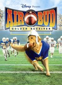 Air Bud 2: Golden Receiver