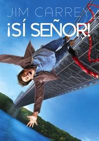 Sí Señor (2008)