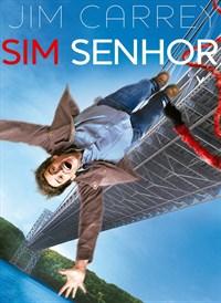 SIM SENHOR