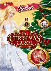 Buy Barbie in A Christmas Carol - Microsoft Store