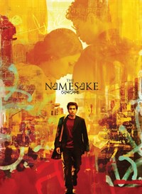 The Namesake; one of the greatest immigrants movies.