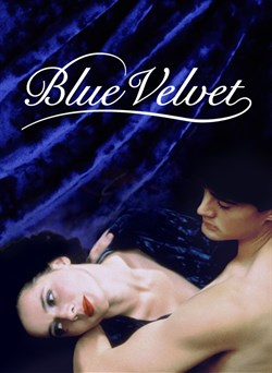 Buy Blue Velvet from Microsoft.com
