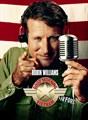 Buy Good Morning Vietnam - Microsoft Store en-GB