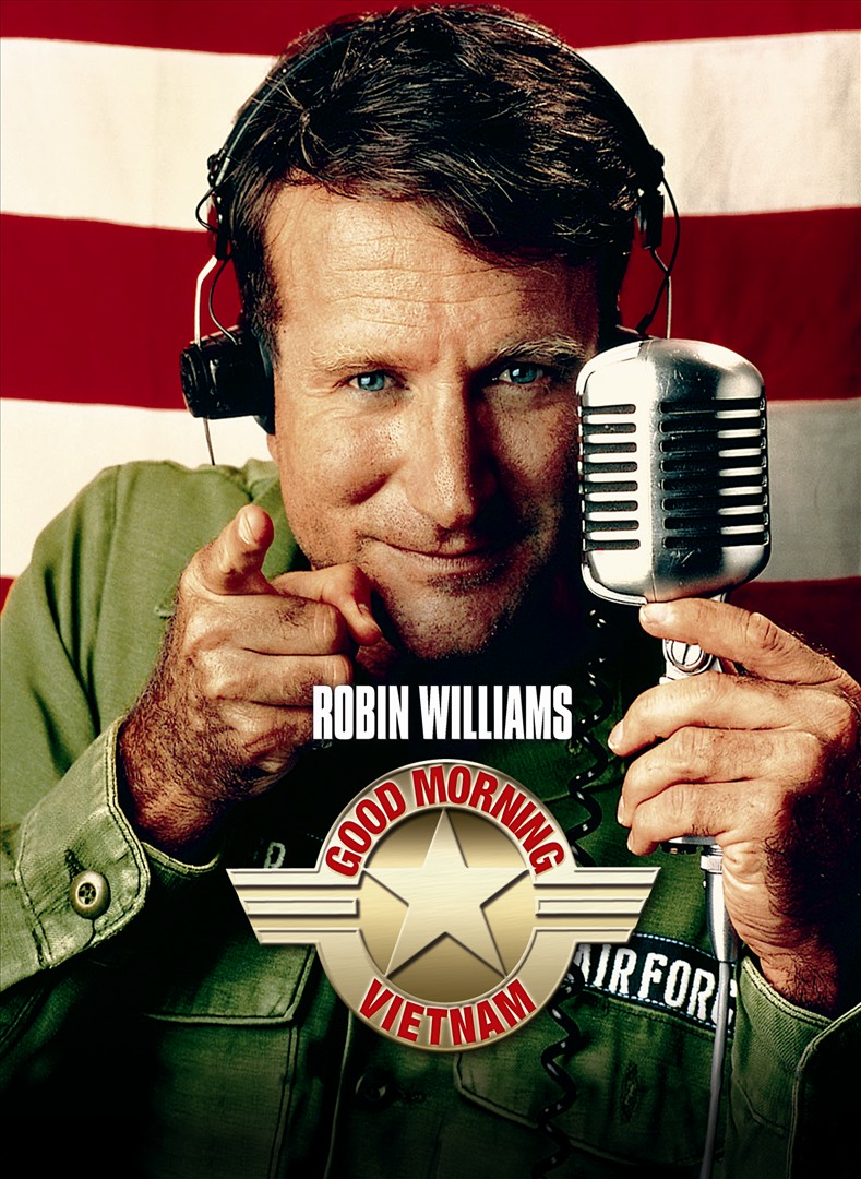 Buy Good Morning Vietnam - Microsoft Store