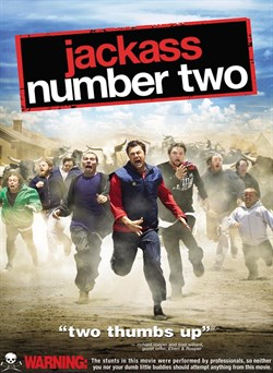 Buy Jackass Number Two from Microsoft.com