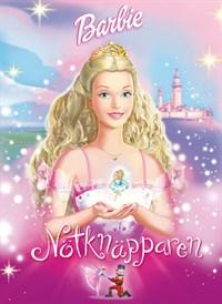 Barbie i Nötknäpparen