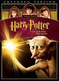 Harry Potter Und Die Kammer Des Schreckens Extended Version