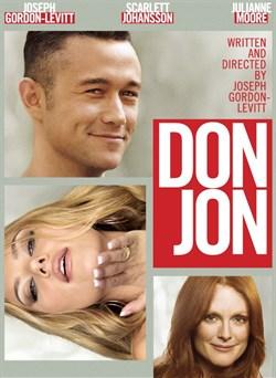 Buy Don Jon from Microsoft.com