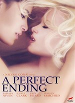 a perfect ending full movie download 300mb