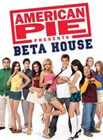 american pie beta house full movie free download