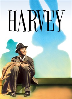 Buy Harvey from Microsoft.com