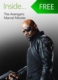 Inside... The Avengers: Marvel Movies