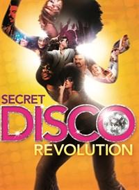 Secret Disco Revolution
