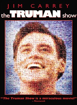 Buy The Truman Show from Microsoft.com