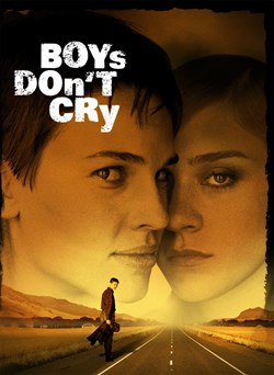 Buy Boys Don't Cry from Microsoft.com