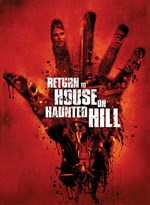 Buy Return To House On Haunted Hill Microsoft Store