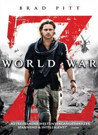 World War Z (Theatrical)