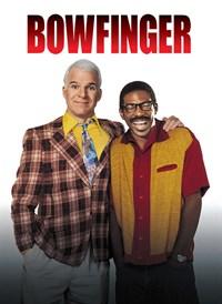 Bowfinger