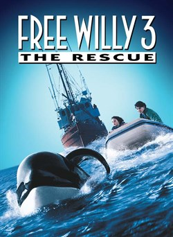 Buy Free Willy 3: The Rescue from Microsoft.com