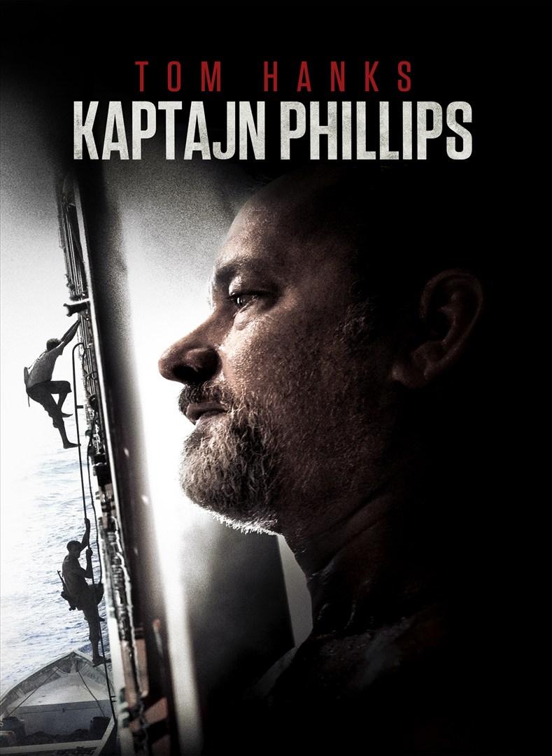 Kaptajn Phillips