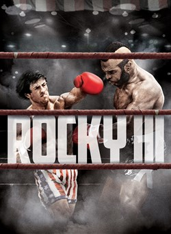 Buy Rocky III from Microsoft.com