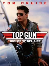 Top Gun Idolos Del Aire