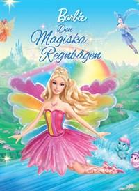 Barbie Den Magiska Regnbågen