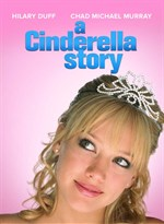 Buy A Cinderella Story Microsoft Store