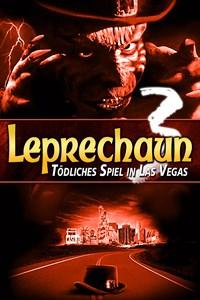 Leprechaun 3: Tödliches Spiel in Las Vegas