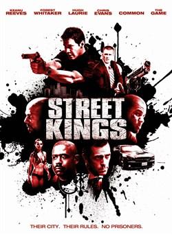 Buy Street Kings from Microsoft.com